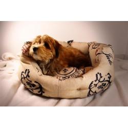 Hundebett - Maison