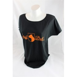 T-Shirt - Staff-Bull Classic - Ladies